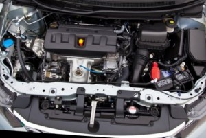 honda 2012 civic change honda civic hybrid change kit 2012